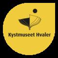 Logo Kystmuseet Hvaler