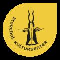 Logo Storedal kultursender
