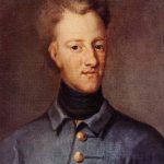 I 1716 og 1718 angrep svenske styrker Fredriksten festning i Halden.